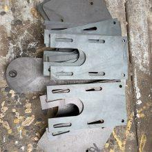 激光焊接不锈钢钣金加工厂 冲孔激光切割加工 钣金外壳加工厂