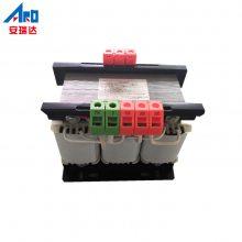 数控机床专用型JBK-380V/220V变压器 品质好 量大从优
