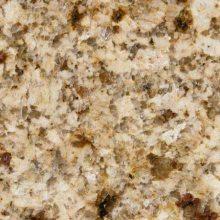洛阳中国黑石材 孟津干挂石材 偃师石材加工设备厂家
