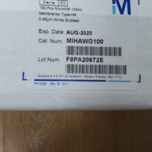 Millipore密理博Microfil 漏斗100mL MIHAWG100