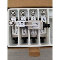 小型-微型光电开关-欧姆龙光电开关/EE-SX950-W/EE-SX950P-W-凹槽型