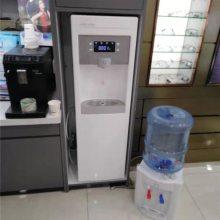 商场直饮净水器-直饮净水器-直饮净水器批发