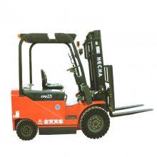 销售各种品牌合力叉车,杭州二手叉车,闲置设备回收