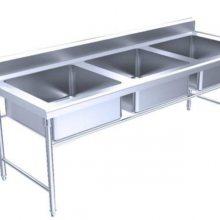 深圳宝安 西乡厨房荷台 置物架 洗碗池 不锈钢