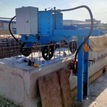 优质凿毛机厂家 混凝土凿毛机 空心板凿毛机
