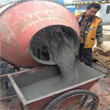 怀来高强无收缩灌浆料 灌浆料出厂售价是多少 灌浆料的作用
