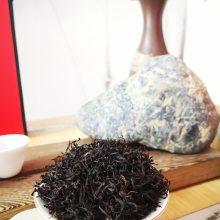 仙土茶业正山小种有机红茶茶农产地发货微商免费加盟代理一件代发