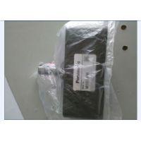 供应MBDDT2210//MBDDT2210伺服现货供应