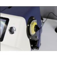 3nh色彩雾度计YS6060 测量玻璃、LCD面板、塑料、薄膜的透过率雾度