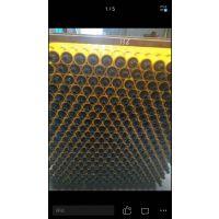 昆山华志恩主营HZE1806型滚筒,品牌:华志恩,包胶辊筒及辊筒配件