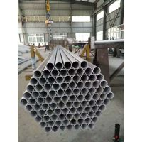 温州S22053高效换热管供应