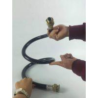 BNG-1000*G3/4化工厂电源插座箱防爆连接管价格