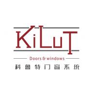 杭州科鲁特建材科技有限公司