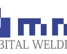 西安欧米尼自动化科技有限公司