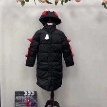 禾雀秋冬品牌童装韩版棉麻专柜***尾货 国际品牌童装折扣批发