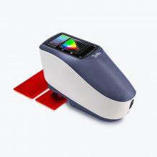 YS4560交通标志色彩色差试验仪 测量交通安全设施亮度因子色品坐标