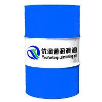 高性能柴油机油CI-4 15W-40 优润通助力传动油