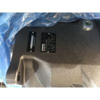 派克柱塞泵PV092R1E8T1NMMC特价促销
