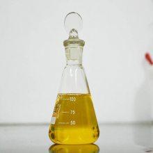 上海液压油 泵车液压油厂家 德莱美液压油量大从优