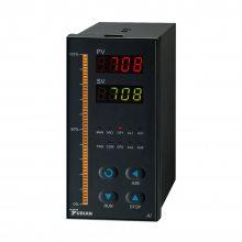 廠家直銷廈門宇電AI-7048D7數顯溫控器