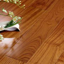 强化复合地板,实木地板
