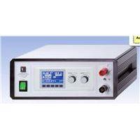 PSI 8160-04 DT可编程直流电源-德国EA电源 PSI 8080-40 DT