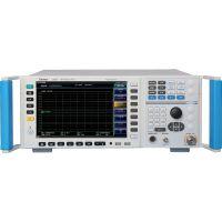 思仪3986A/D/E/F/H噪声系数分析仪,深圳供应-