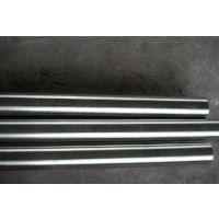 库存销售4Cr13国产不锈钢冷轧板 优质4Cr13不锈钢板料