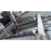 山东1325大理石雕刻机厂家推荐远雕数控