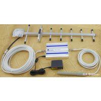 西安手机信号放大器价格三网合一手机信号增强器