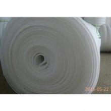 珍珠棉板材生产商-瑞隆包装材料公司-秦皇岛珍珠棉