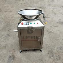 厂家直销商用餐厨垃圾处理设备 电动不锈钢厨房泔水处理设备