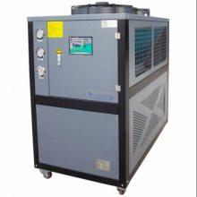 化纤工业用冷水机 食品工业冷水机 真空镀膜行业用温控设备