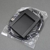 龙鱼晶片写码器 宠物芯片写码器 接触式读卡器 低频