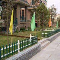 房山区护栏网 北京驾校护栏 厂区隔离网栏