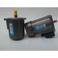 欧霸60W小型调速电机