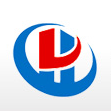 青岛宏利仓储设备有限公司