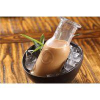 开一家coco奶茶加盟怎么样赚钱吗