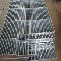 兴来成都钢格栅 哈密钢格板 玻璃钢格栅供应商