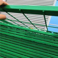 围栏铁丝网兴来 荷兰网格 散养鸡用什么围网荷兰网