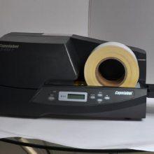 CAPELABEL丽标C-330P标牌印字机