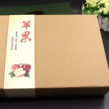 创意喜糖礼盒空盒结婚新款喜糖盒子糖果包装盒小号纸盒子网红森系