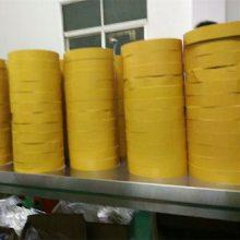 美纹纸胶带 深圳市鑫瑞宝超级胶带 地板胶带