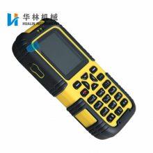 石油化工巡防用KT158-S防爆手机现货供应