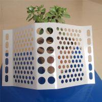 防风盖尘网 防风网安装方案 钢厂防尘网