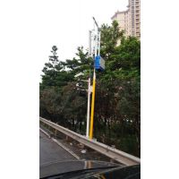 大功率手机信号屏蔽器DAT-1000W