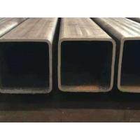 镀锌方管200*200_国标钢矩管价格_薄壁镀锌方矩管厂家