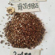 河北灵寿yabo88下载蛭石的作用,膨胀蛭石批发