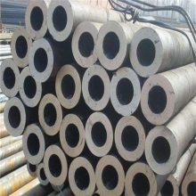 新齐发钢铁现货销售(多图)-高唐35crmo无缝管生产厂家