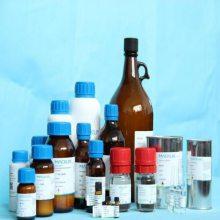 化学试剂 分析纯 结晶氯化钙 AR/500g